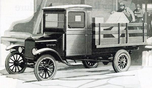 ford-model-tt-truck-15