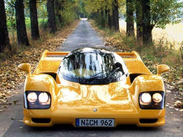 sultan-of-brunei-car-collection-dauer-962-le-mans-