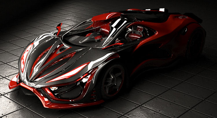 2016-Inferno-Exotic-Car