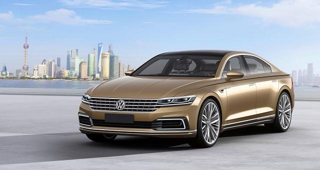 2017-VW-CC-