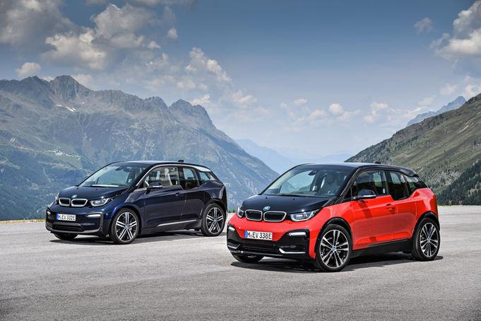 2018-BMW-i3-i3s-08