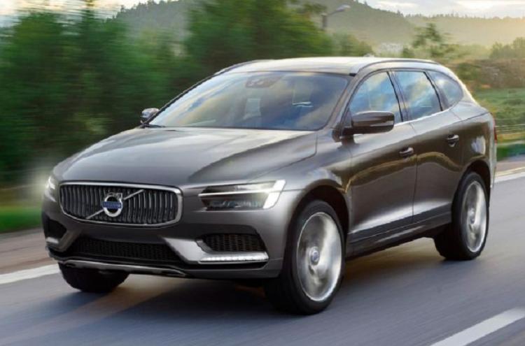 2018-Volvo-XC60