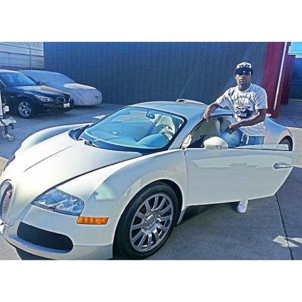 Floyd-Mayweather-Bugatti-Veyron-600x600