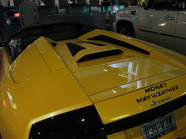 Floyd-Mayweather-Lamborghini-Murci-600x450