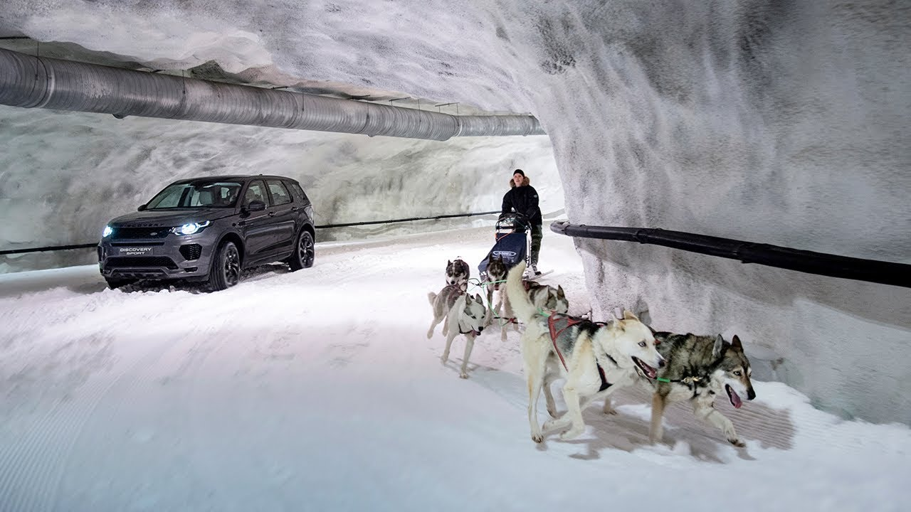 Land-Rover-Discovery-Sport-Snow-Challenge.4