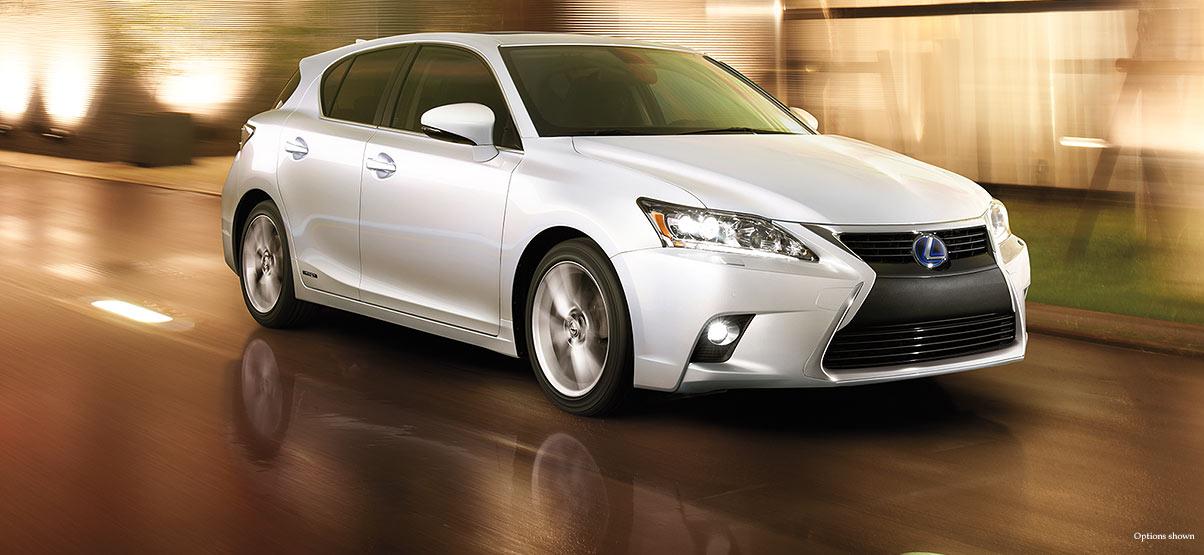 Lexus-CT-