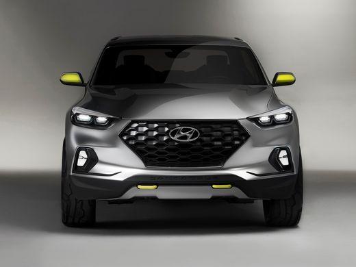 Santa-Cruz-Crossover-Truck-Concept.3