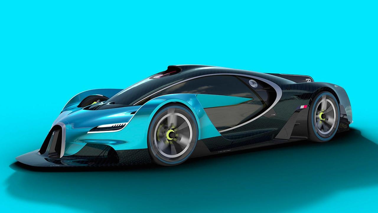 bugatti-hypercar-4