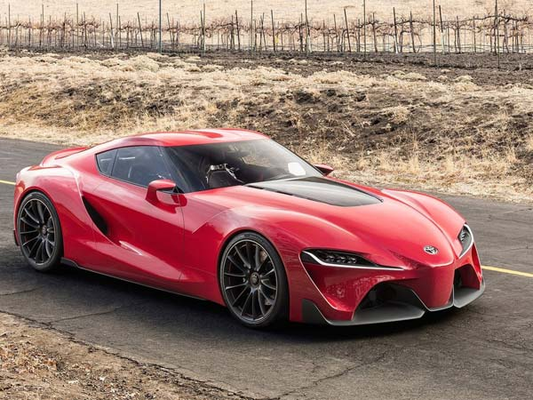 toyota-sports-car-division-