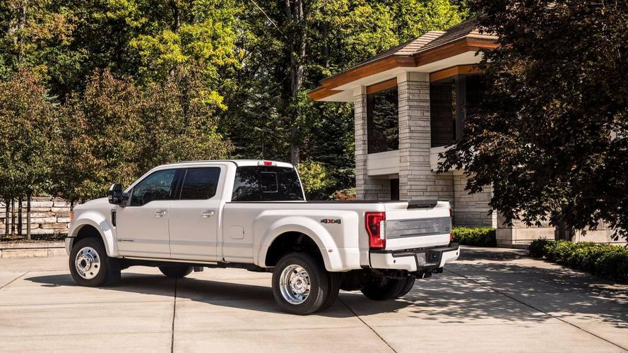 2018-ford-f-series-super-duty-limited (2)