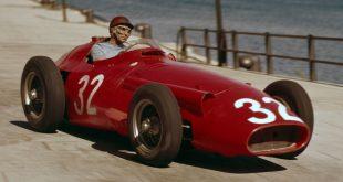 Según los estudios, el reinado del eterno rey sigue vigente en la Formula 1