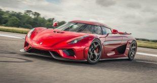 Cuales son los automóviles mas caros del mundo, con imágenes