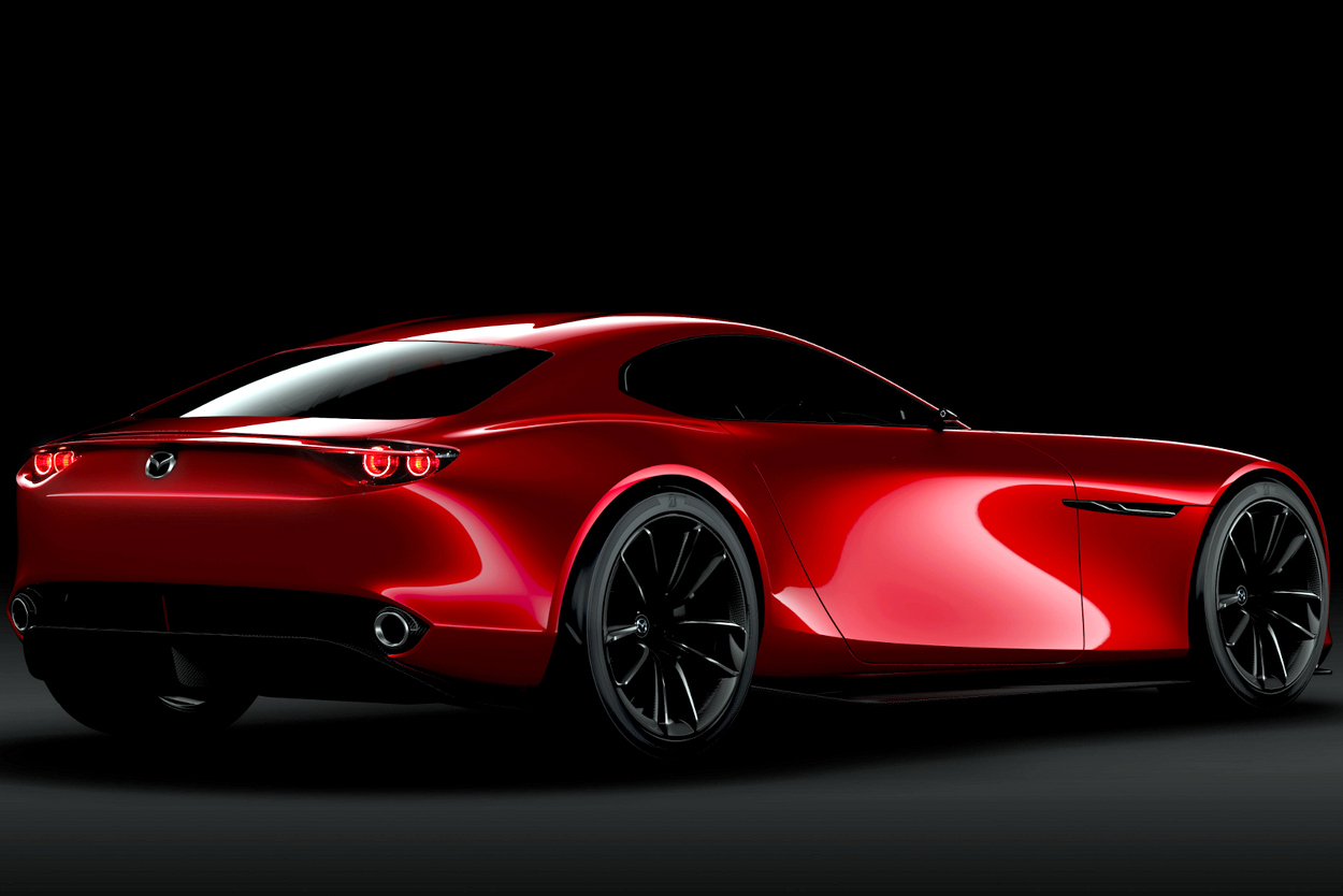 Mazda-RX-VISION-Concept-4