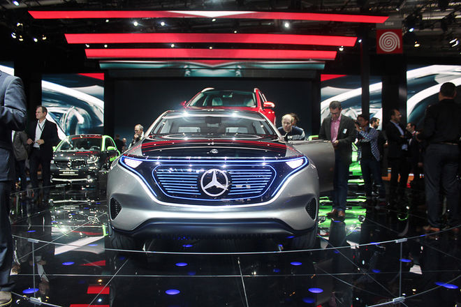Mercedes-Benz-Generation-EQ-concept-front-view
