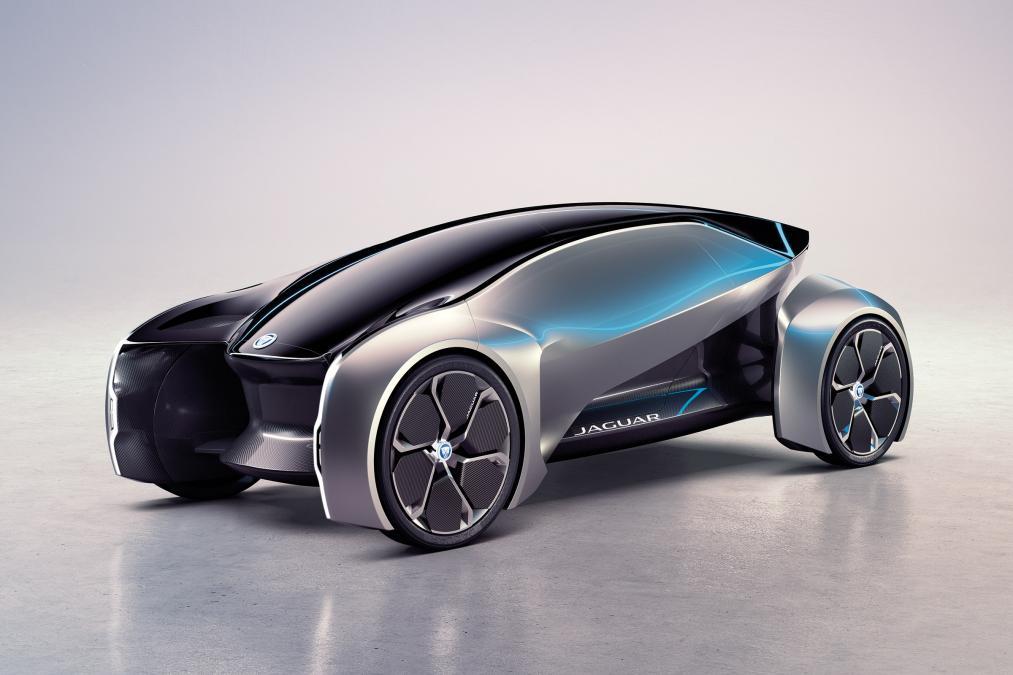 future-type-exterior