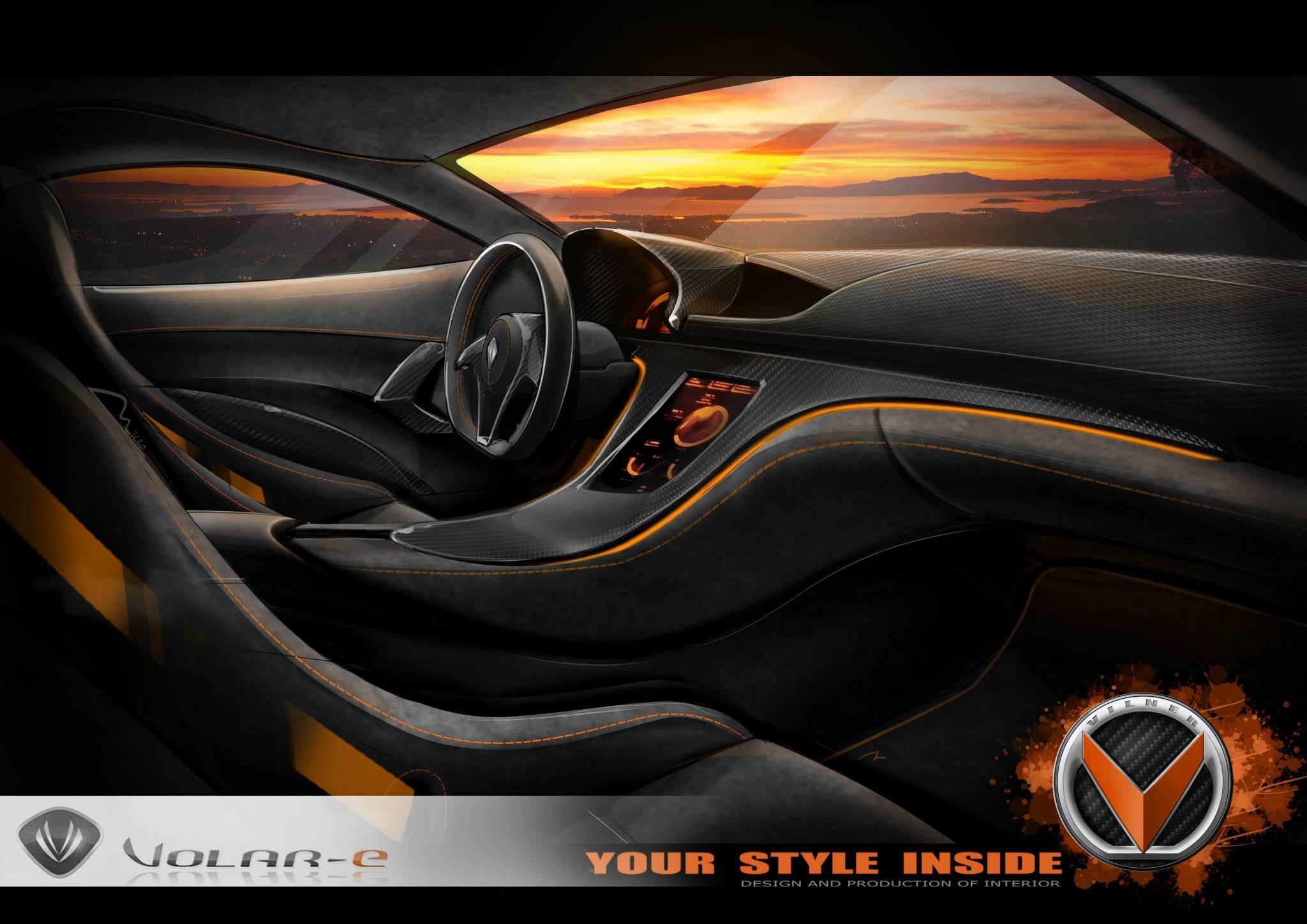 volar-e-applus-idiada-with-interior-by-vilner-06