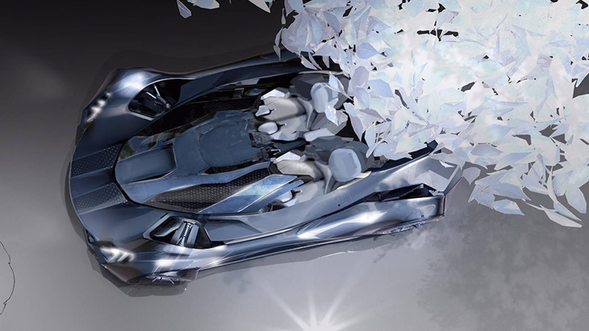 2020-shelby-cobra-concept (3)
