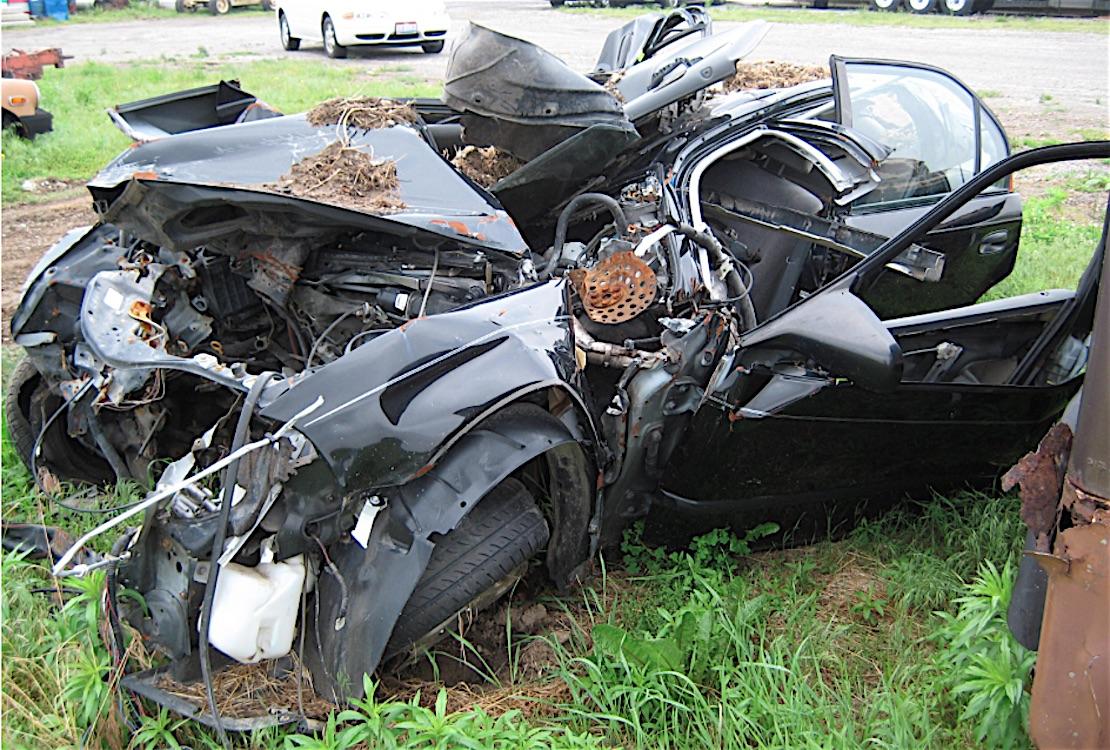 accidentes autos