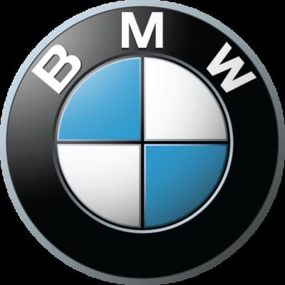 Conozca Los Logos De Las Marcas De Automóviles Más Deseadas En El Mundo