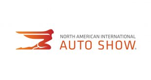 Que adelantos se esperan para el Auto Show de Detroit