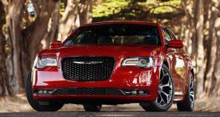 Infaltable, la lista de las 100 mejores ofertas en vehículos nuevos