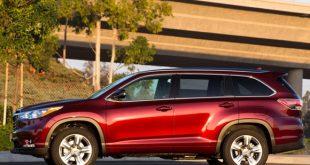 ¿Cuales son los vehículos mantenidos por más tiempo por sus propietarios?