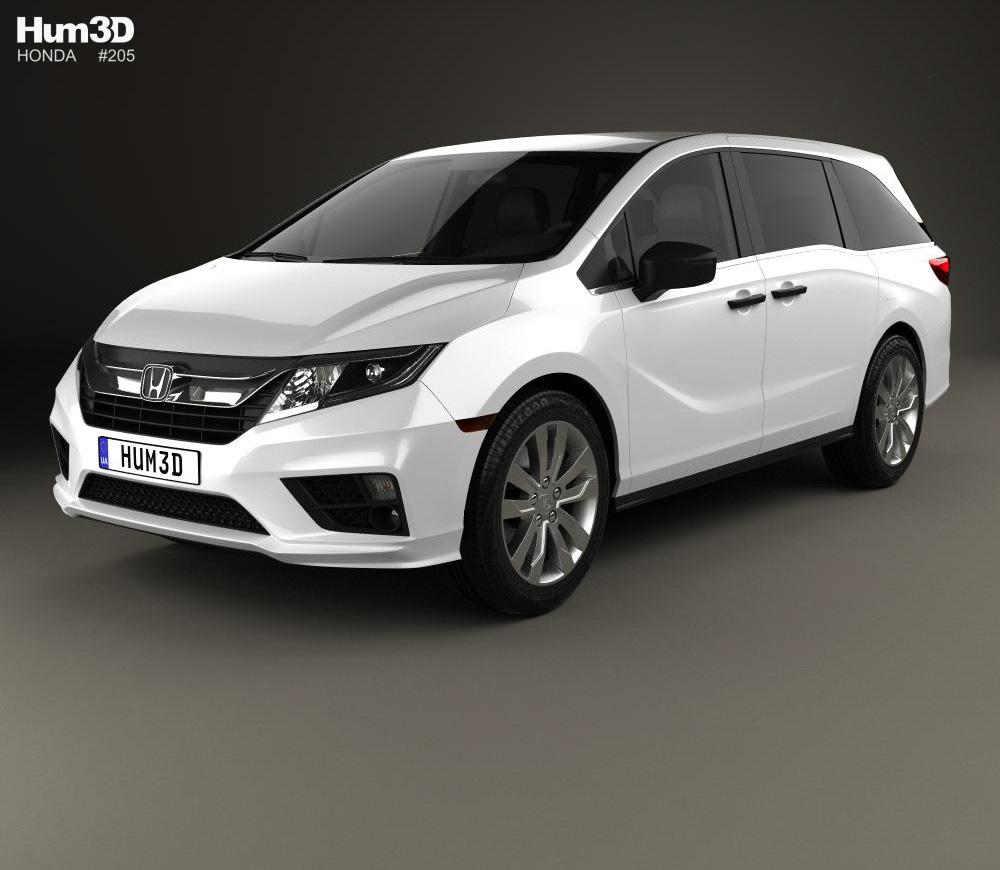 Chrysler Pacifica Vs Honda Odyssey Reddit: Los 10 Automóviles Más Baratos Para Asegurar